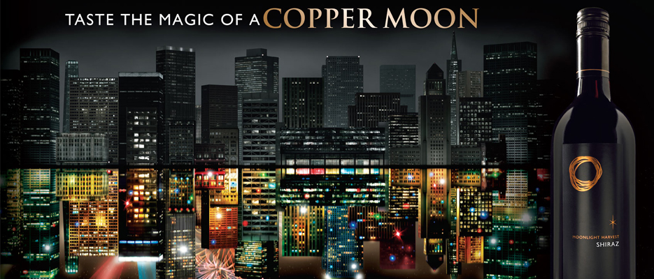 copper-moon