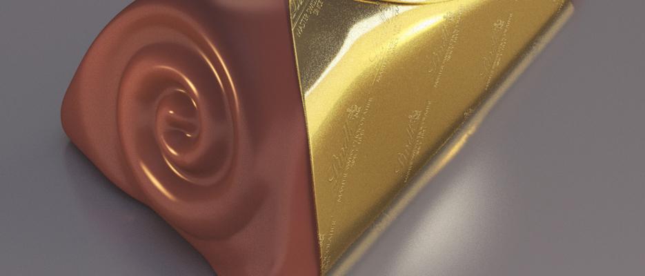 golden-horn